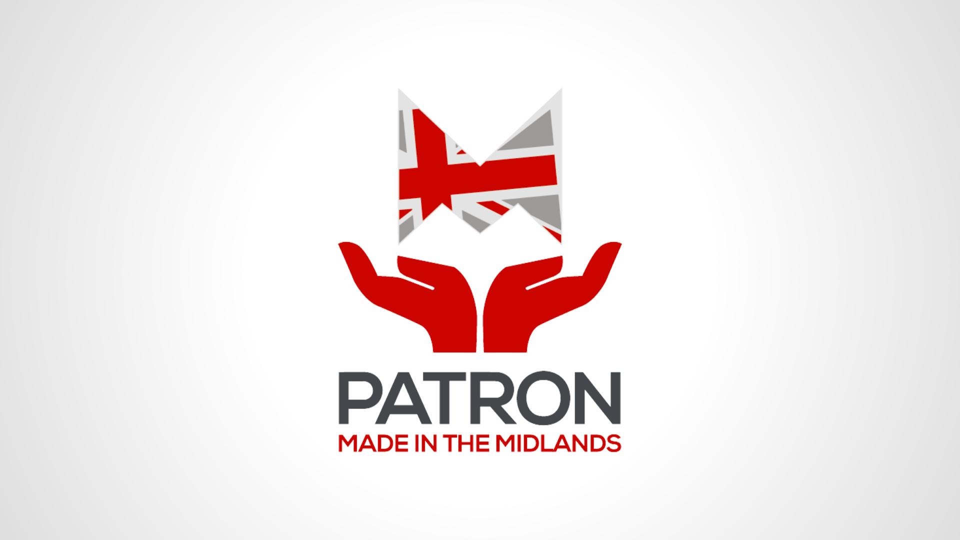 Made in the Midlands Partnership