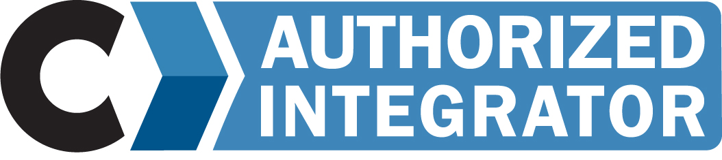 https://www.tpr.solutions/wp-content/uploads/2020/09/Logo_Authorized-integrators.jpg